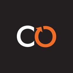 Mid co logo 500 blk