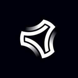 Mid icon  primary  2x